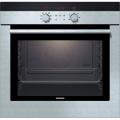 Независимый духовой шкаф Bosch HBN 210S0